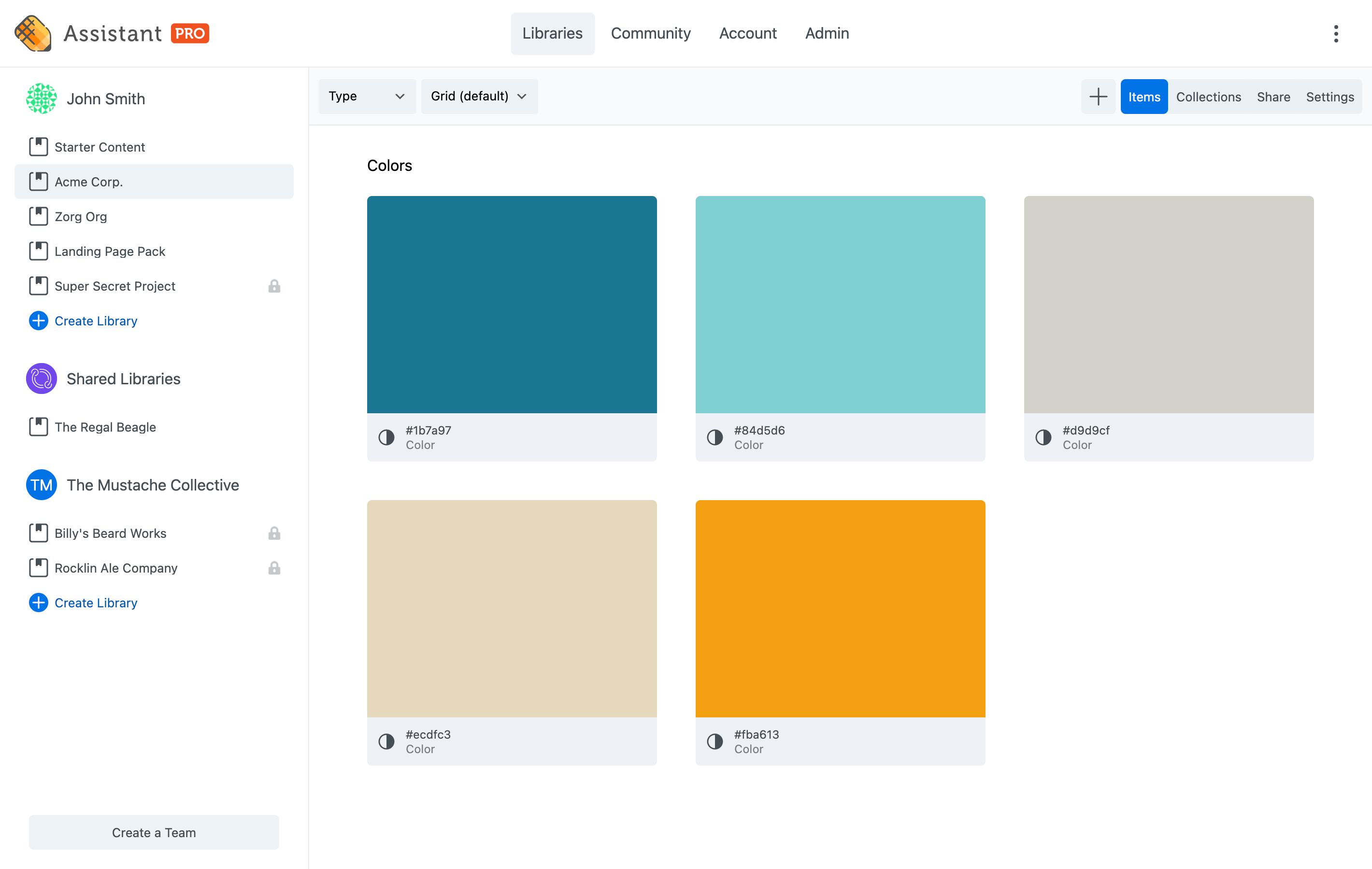 pro-screenshot-colors